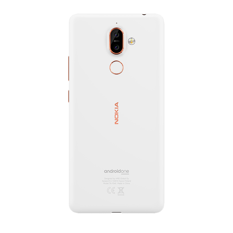 Nokia-7Plus-back