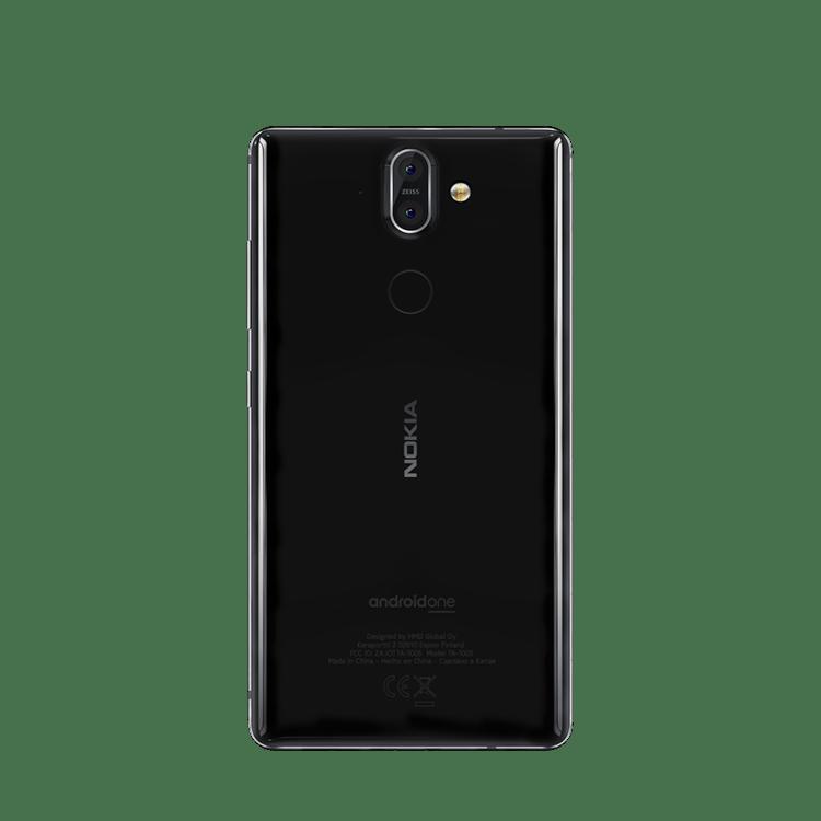 Nokia-8-Sirocco-back