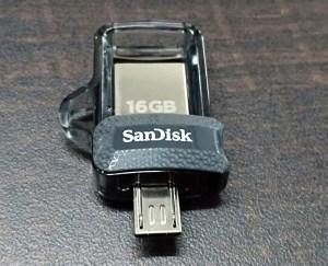 SanDisk-Ultra-D_D_M30_MicroUSB