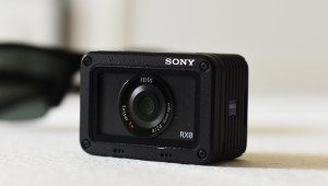 Sony-Cyber-shot-DSC-RX0--Profile