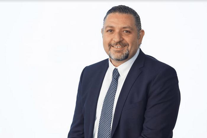 Tarek-Sabbagh - Samsung