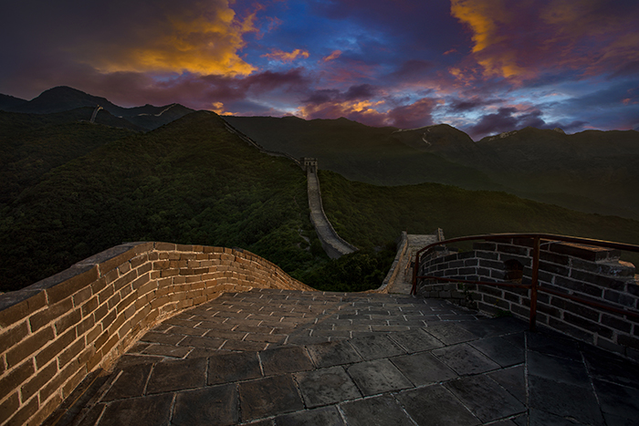 Airbnd-&-The-Great-Wall-of-China-1