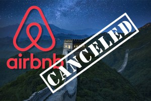 Airbnd-&-The-Great-Wall-of-China-Canceled