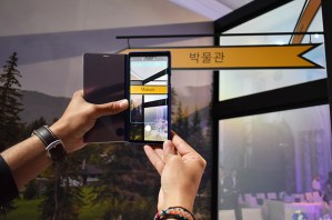 Auto-Translation-with-Samsung-Galaxy-Note9---Chinese-to-English