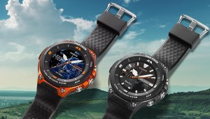 Casio Pro-Trek-WSD-F20A-smartwatches