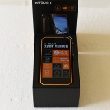Xtouch-XBot-Senior-Smartphone-IP69 certified