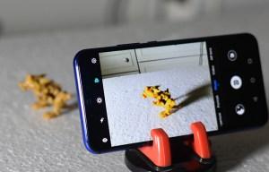 Huawei_Nova_3i-Auto_focus-Photo