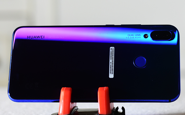 Huawei_Nova_3i-Dual_Lens-on-the-rear-panel