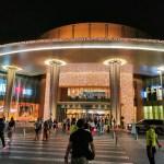 Huawei_Nova_3i-Dubai-Mall