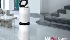 LG_PuriCare_AS95-Air-Purifier-profile