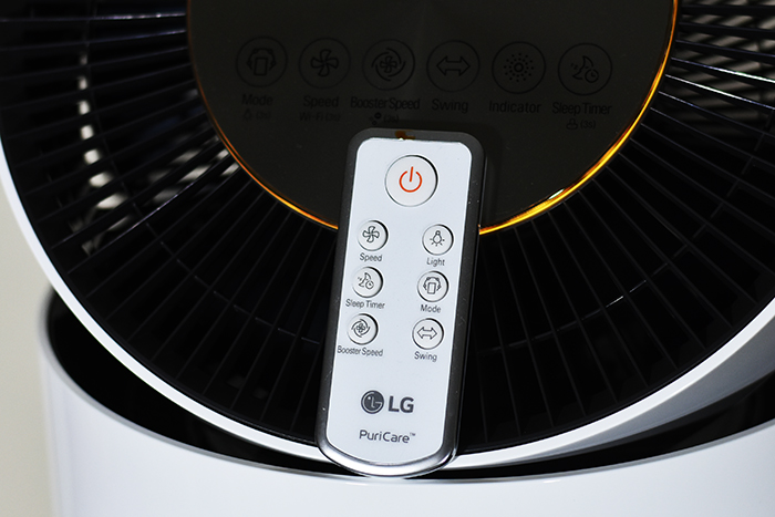 LG_PuriCare_AS95-Air-Purifier_Remote