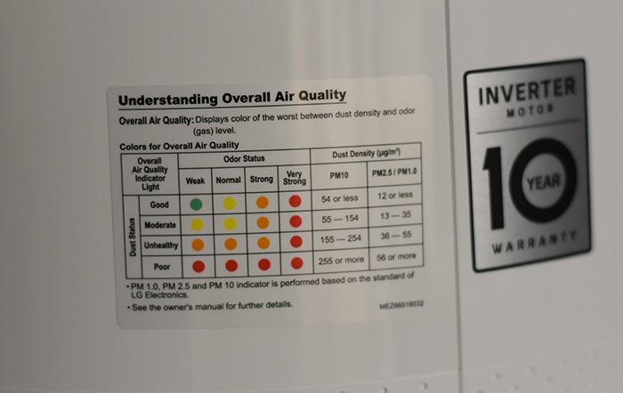 LG_PuriCare_AS95-Overall-Air-quality