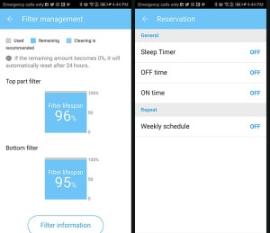 LG_PuriCare_AS95-SmartThinQ_App_Filter-Management