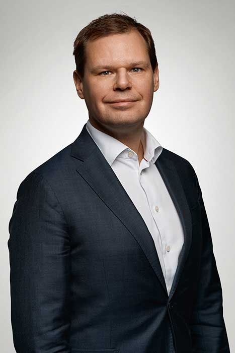 Daniel-Hagström-President-&-CEO-Blueair-Cabin-Air
