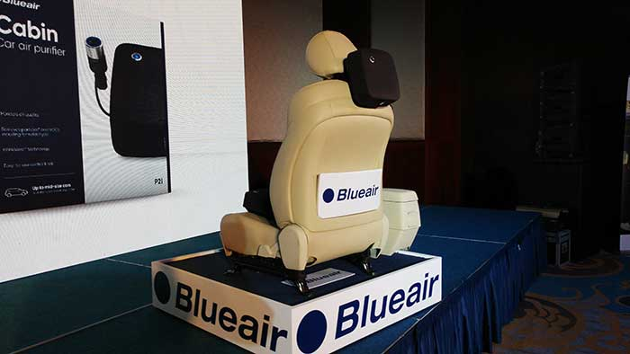 Blueair_cabin_air-Purifier_display