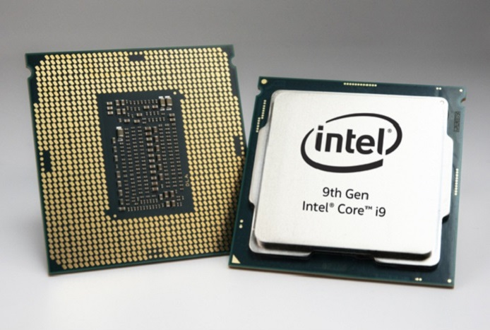 Intel-9th-Gen-Core-1