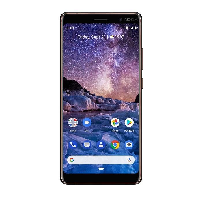 Nokia7Plus_A9Pie