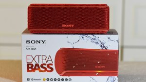 Sony-SRS-XB21-portable_Bluetooth_Speaker