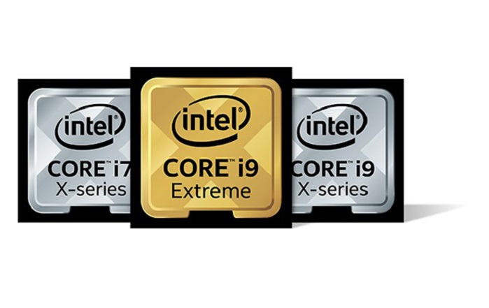 Intel Announces New 9th Gen Intel® Core™ i9-9900K