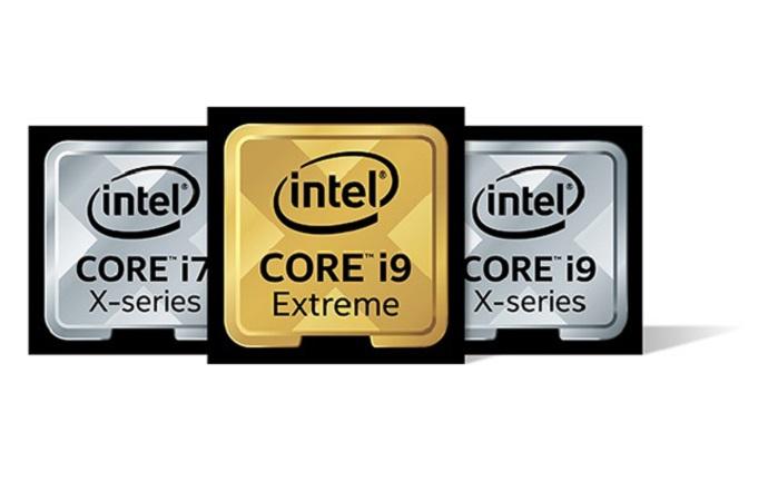 Intel Announces New 9th Gen Intel® Core™ i9-9900K