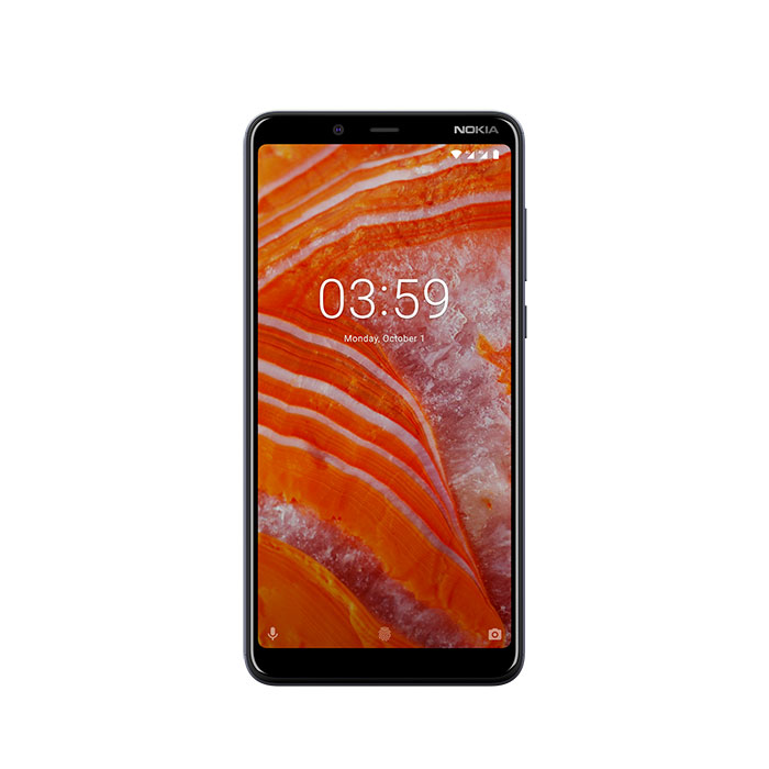 HMD-Global-Nokia-3.1_smartphone