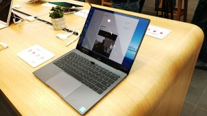 Huawei_Matebook_pro-AED6999