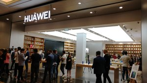 Huawei_Store_in_Mall_Of_Emirates
