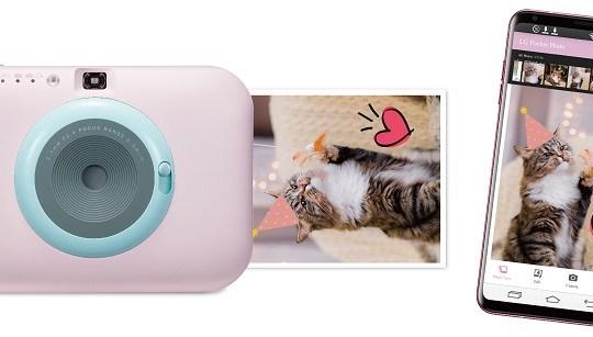 LG-PC389 Pocket Photo Snap_profile