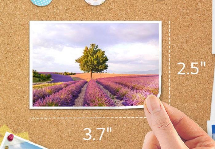 LG_PC389_Digital_Photo_Print Size
