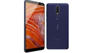Nokia-3.1-Profile