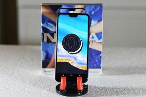 Nokia7.1_Oreo_upgrade_to_Android_Pie