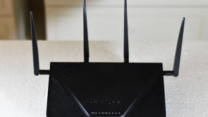 Synology-RT2600ac-Router--Profile