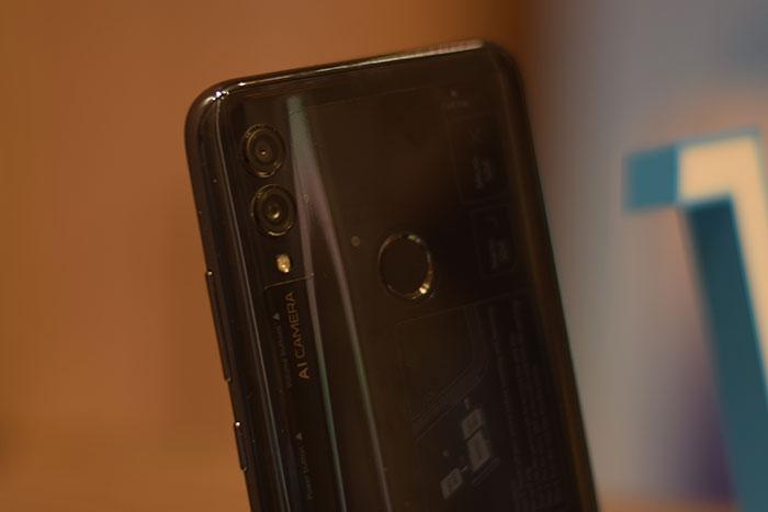 HONOR10Lite_Dual_cameras