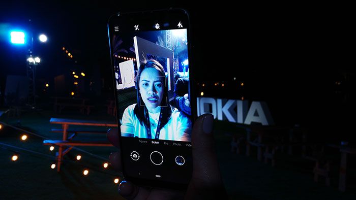 Nokia-8.1+Front_selfie_20_MP_camera