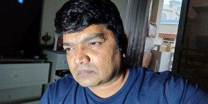 TP_link_Neffos_X9-Selfie-HDR_Image-1