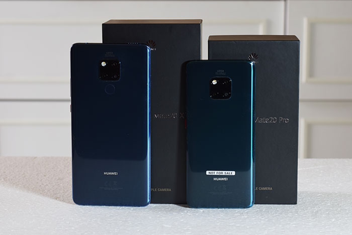 Huawei_Mate_20_X_&-Mate_20_Pro_back_panel