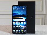 Huawei_Mate_20_X_with_the_Box