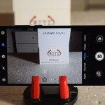 Huawei-Nova-4-Camera_at_1x_Mode