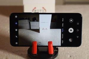 Huawei-Nova-4-Camera_in_Wide_angle_mode