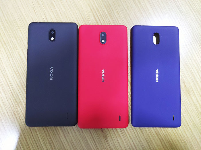 Nokia-One-Plus