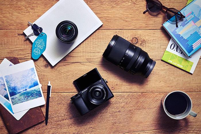 Sony_α6400-Mirrorless-Camera
