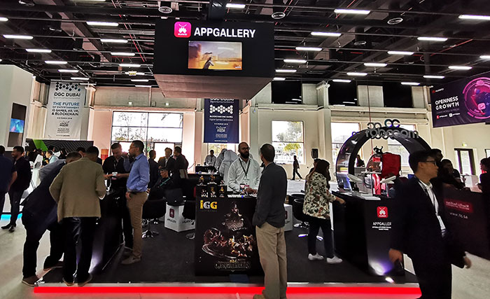 Huawei_APP_Gallery-Stand