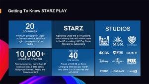 STARZ-PLAY-Partners
