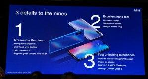 Xiaomi-Mi9-Details