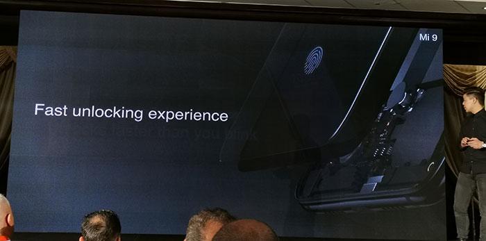 Xiaomi-Mi9-has-In-Screen_-fingerprint-Sensor
