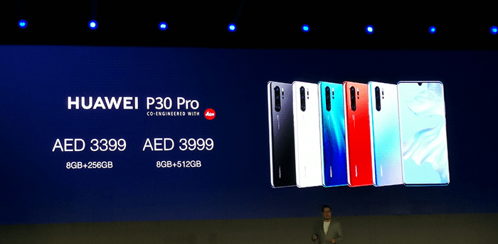 Huawei-P30-Pro-prices