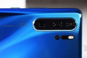 Huawei_P30_Pro-Quad-cameras