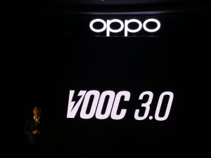 OPPO-Reno-smartphones-comes-with-latest-VOOC_3.0-charger