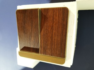 Schneider-Electric_2-switch-with-Wooden-finish