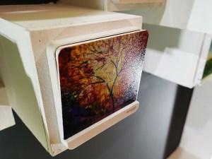 Schneider-Electric_Printable-Switch-Panel